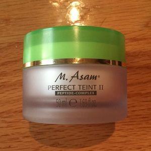 Other - M Adam Perfect Teint II Peptide Complex